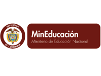 Ministry of Education Colombia